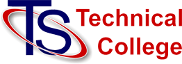 TS_Technical_College