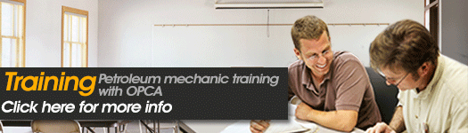 slideshow_training