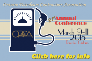 OPCA-conference-frontpage teaser