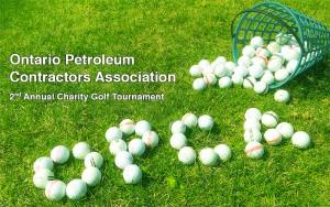 golftourn.2015web