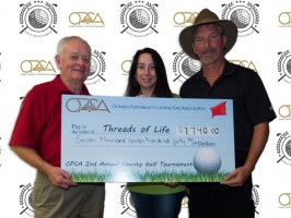 OPCA Charity Golf_2015_presentation_web