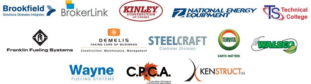sponsors-all