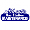 Petroleum Service Technician needed