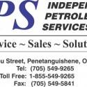 Petroleum Service Technician