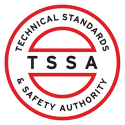 TSSA Regional Supervisor, Northern Region Position Available
