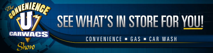 ConvenienceU_logo
