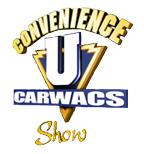 Carwacs