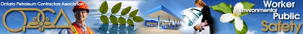 Ontario Petroleum Contractors Association