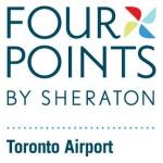 FourPointsSheraton_logo