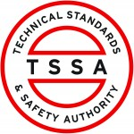 TSSA-logo-HIGH RES