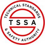 TSSA-logo-HIGH RES