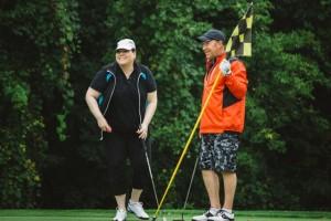 OPCA Charity Golf_2015-118