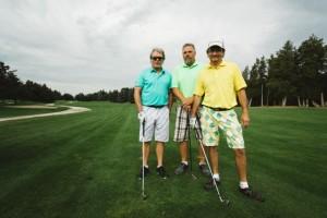 OPCA Charity Golf_2015-23