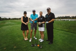 OPCA Charity Golf_2015-43