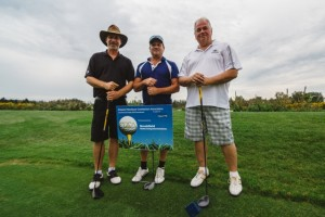 OPCA Charity Golf_2015-71