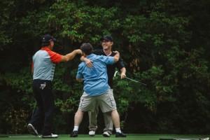 OPCA Charity Golf_2015-77