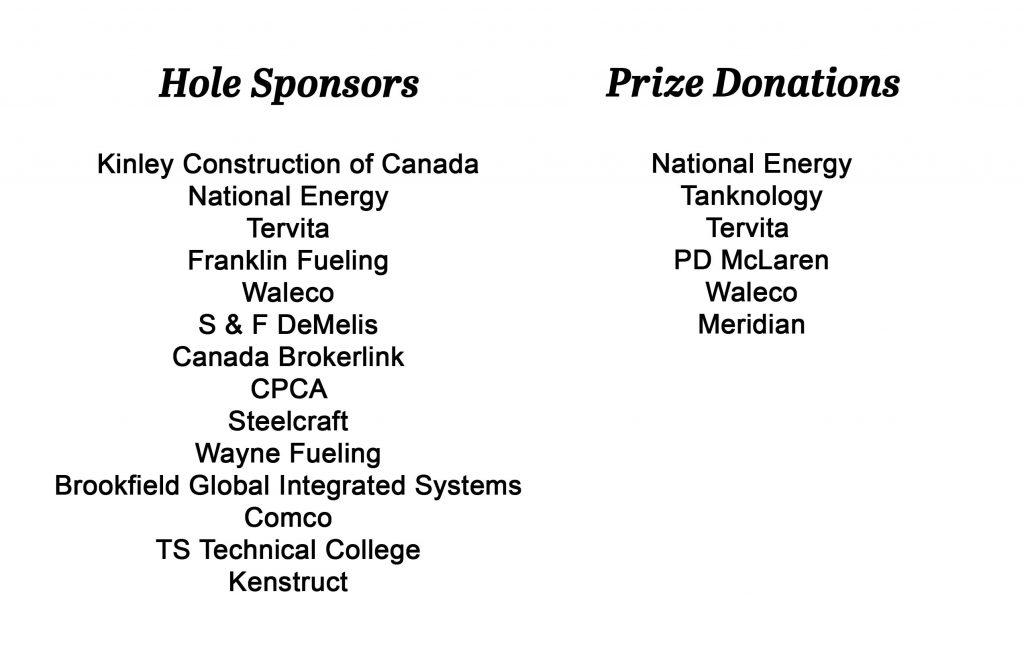 hole-sponsors-thank