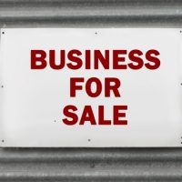 FOR SALE CONTRACTING COMPANY STOCK N TOOLS N BUILDINGS