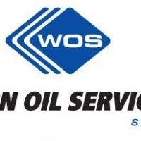 Wanted: Petroleum Mechanic